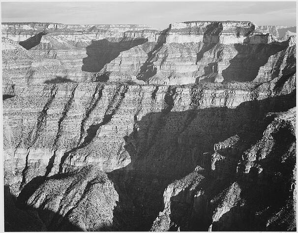 1024px-Ansel_Adams_-_National_Archives_79-AA-F05