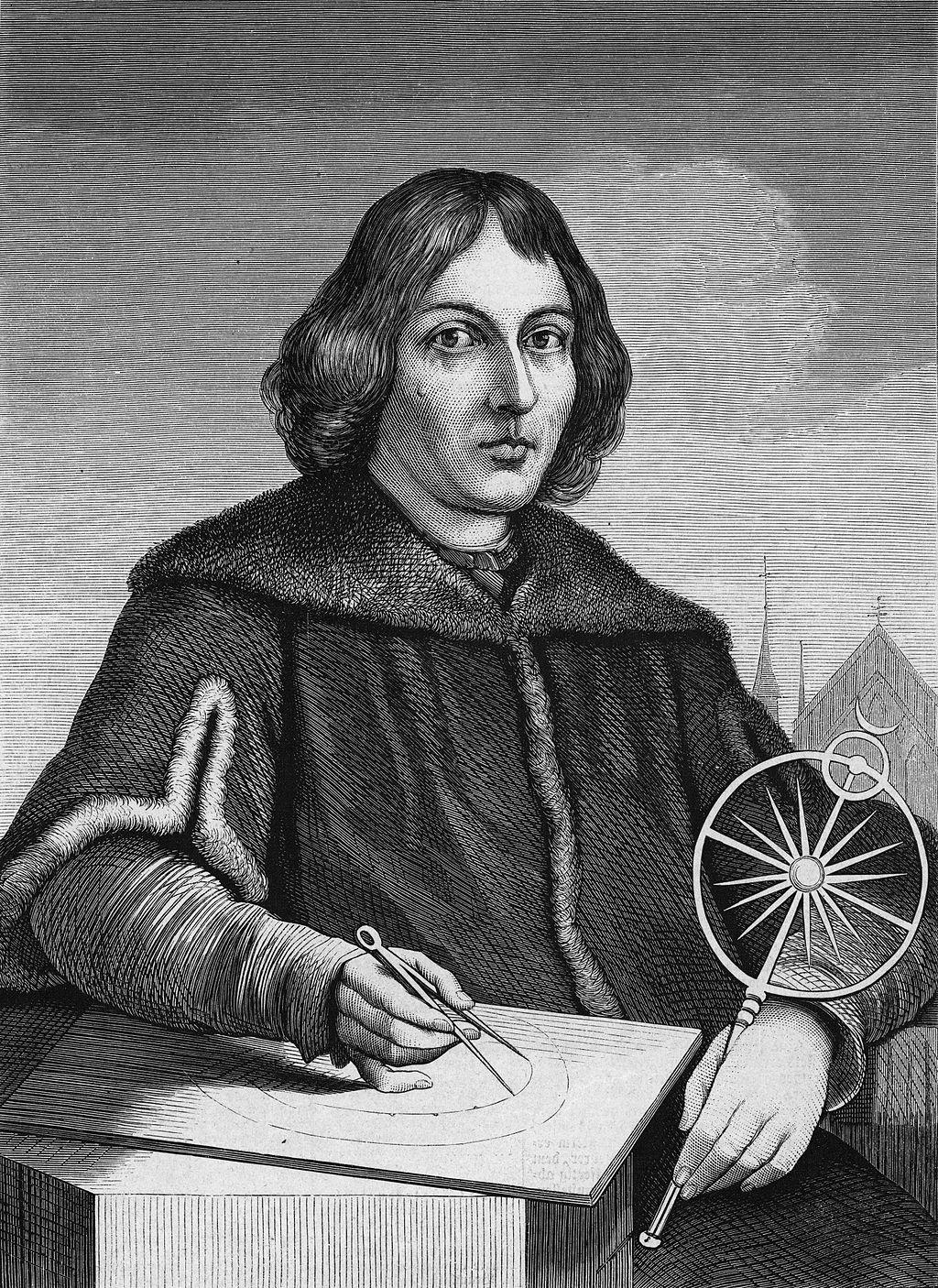 1024px-Copernicus