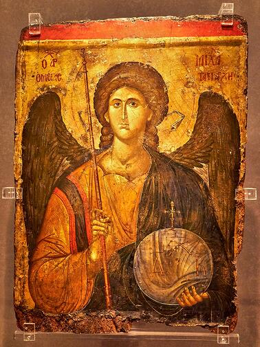 1024px-Icon_with_the_Archangel_Michael_(14th_cent.)_at_the_Byzantine_and_Christian_Museum_on_12_April_2019