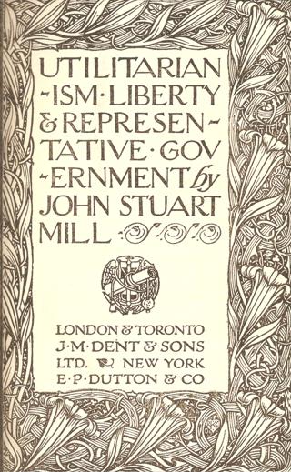 1024px-J.S._Mill_Antología_1910