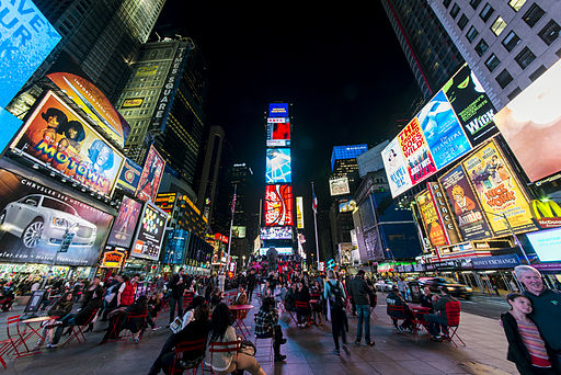 512px-1_times_square_night_2013