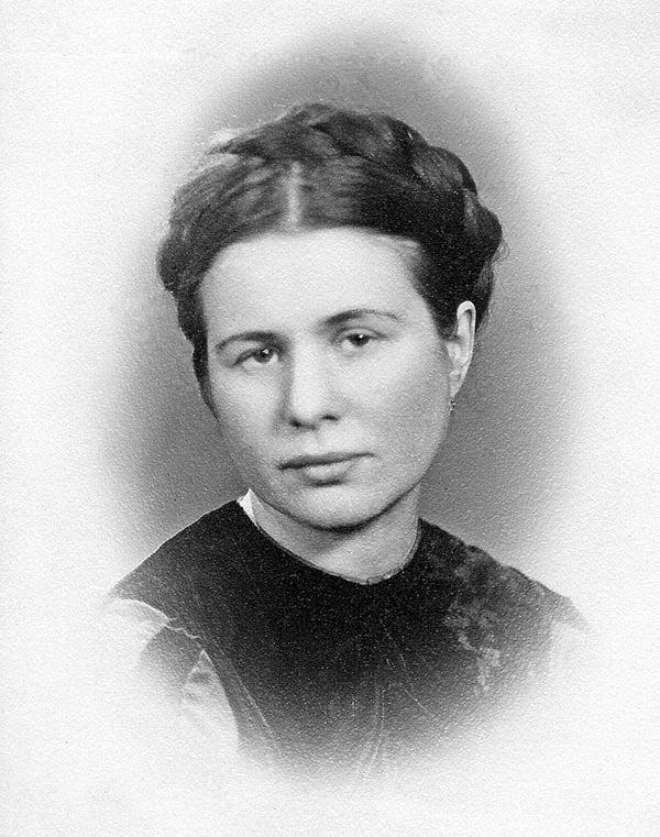 851px-Irena_Sendlerowa_1942