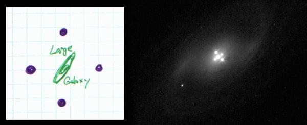 Black-Holes-9