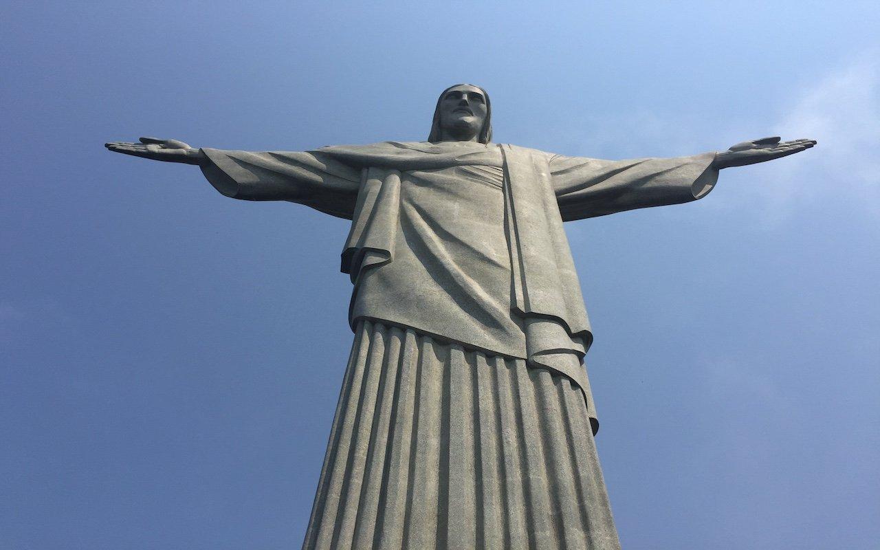 Christ_the_Redeemer_2