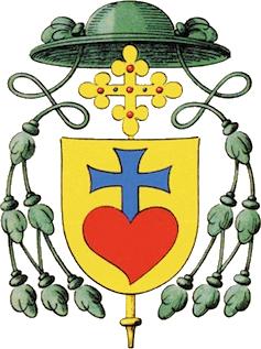 Coat_of_arms_bishop_Nicolas_Steno_1677