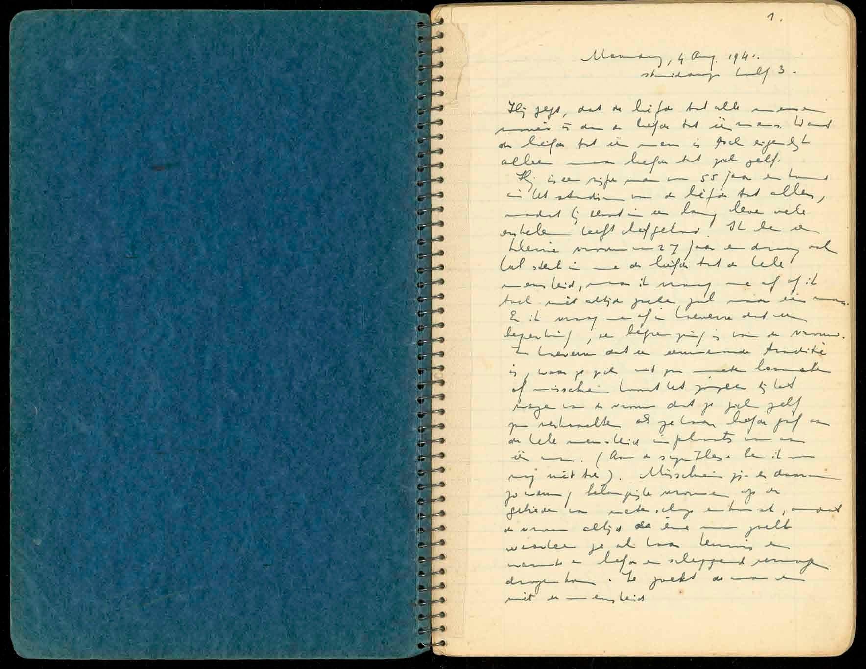 Dagboek_Etty_Hillesum,_deel_1