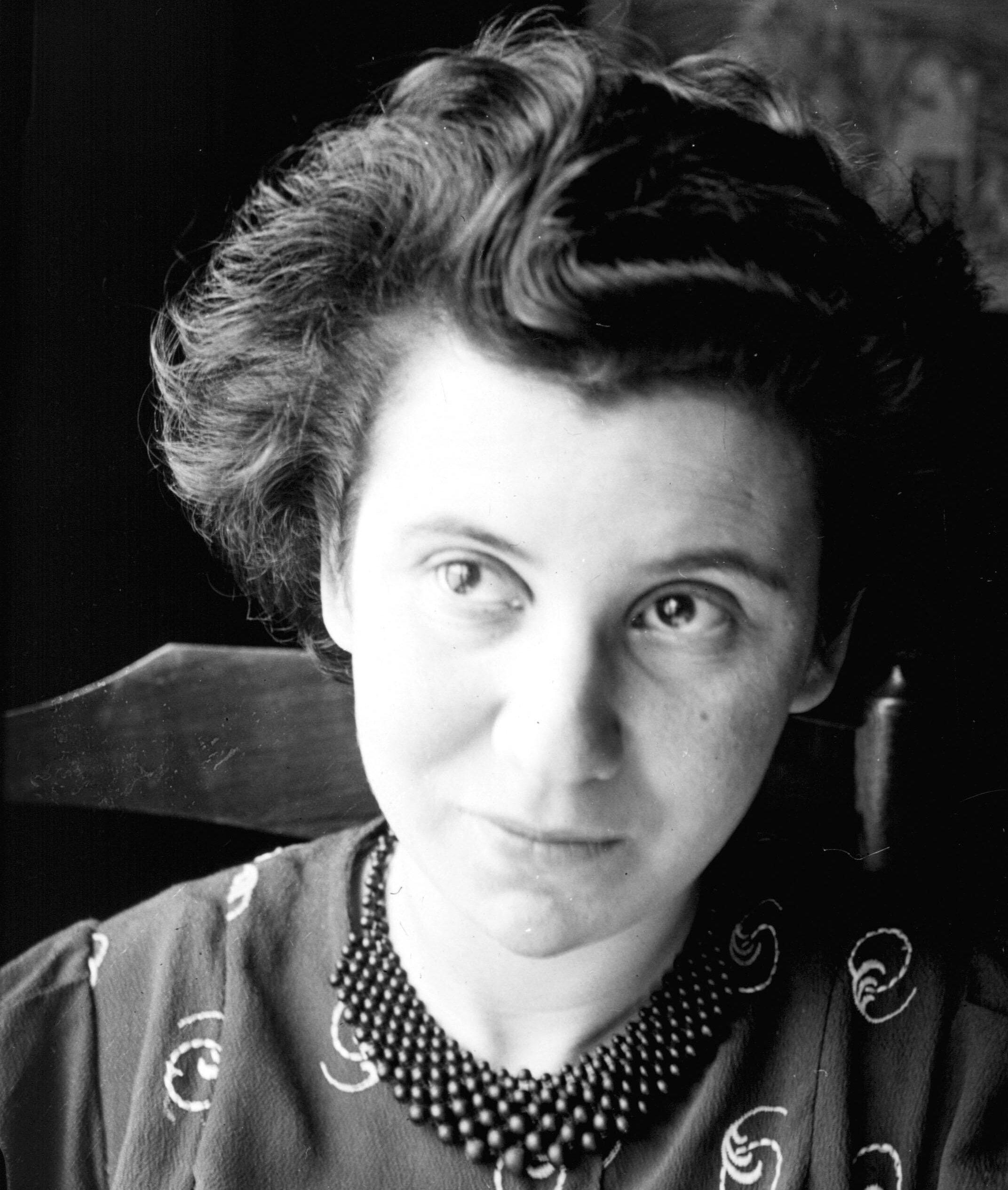 Etty_Hillesum_1939