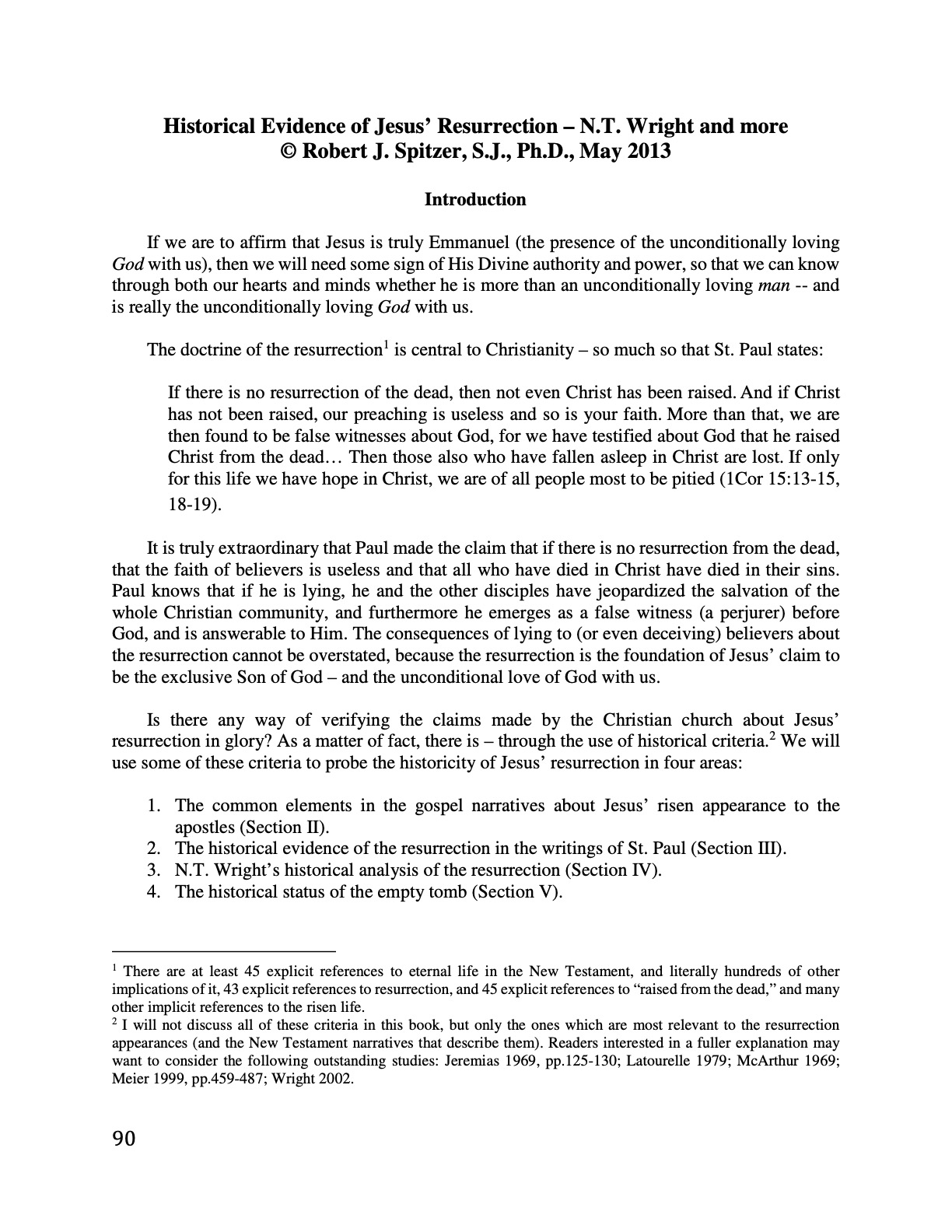 Evidence-of-Resurrection-NT-Wright-page-1