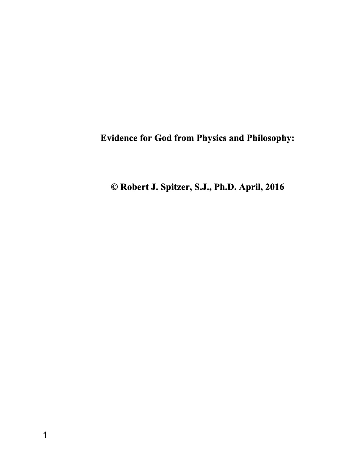 Faith_and_Science_Summary_2016-First Page