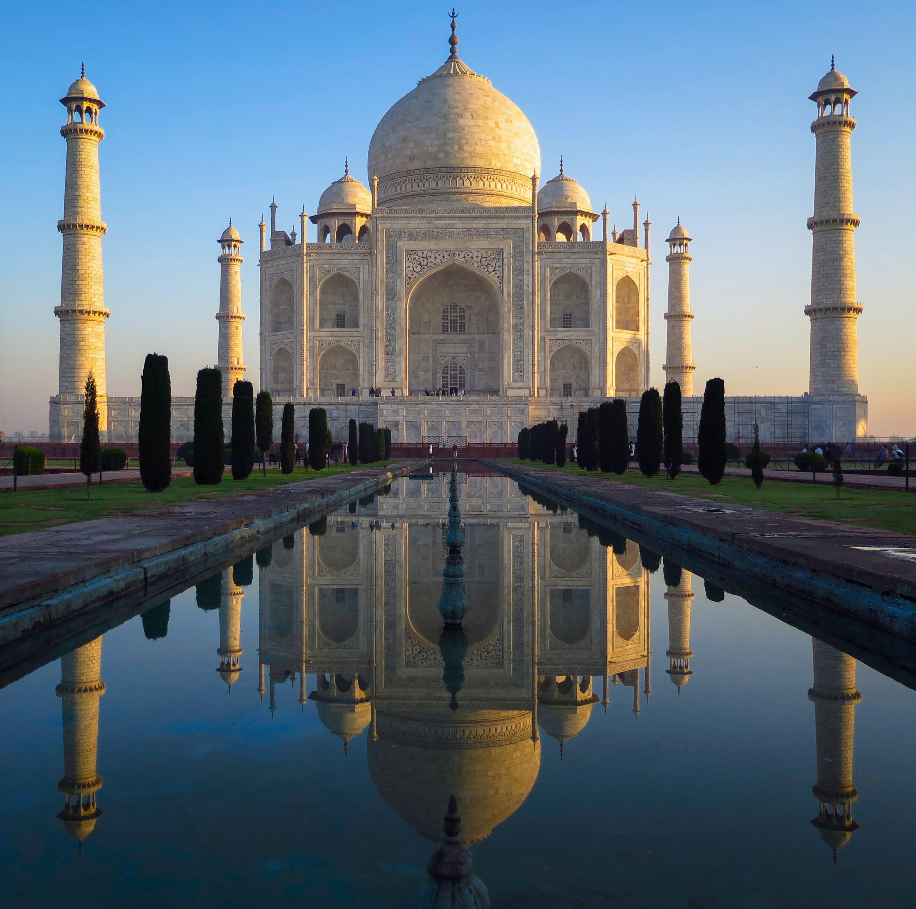 India_2015-159_(16957535807)