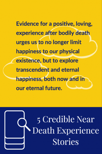 MC_5-Credible-Near-Death-Experience-Stories-Pinterest-Graphic-4-333x500-1