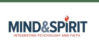mind and spirit - moral conversion