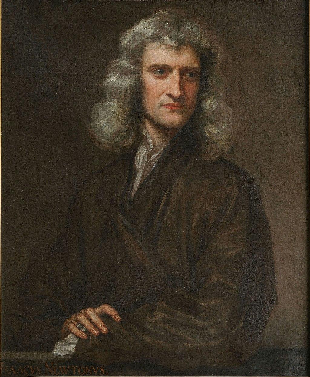 Portrait_of_Sir_Isaac_Newton,_1689