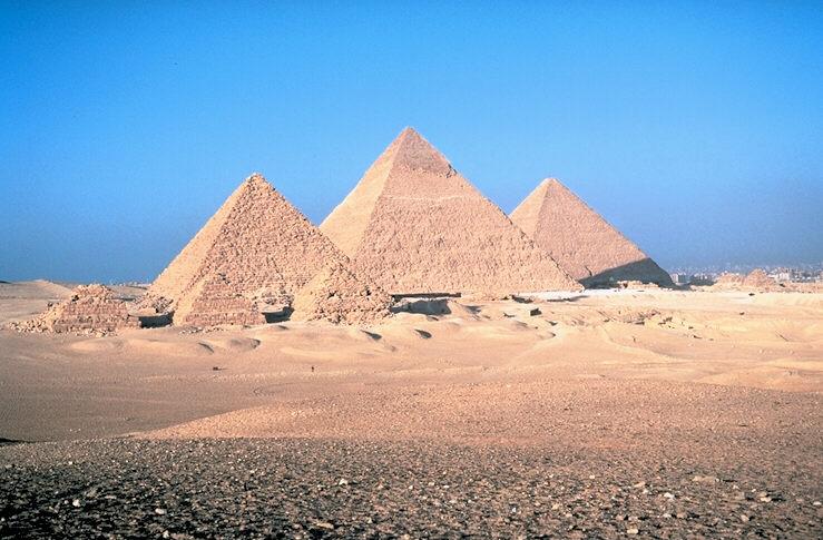 Pyramids_of_Egypt1