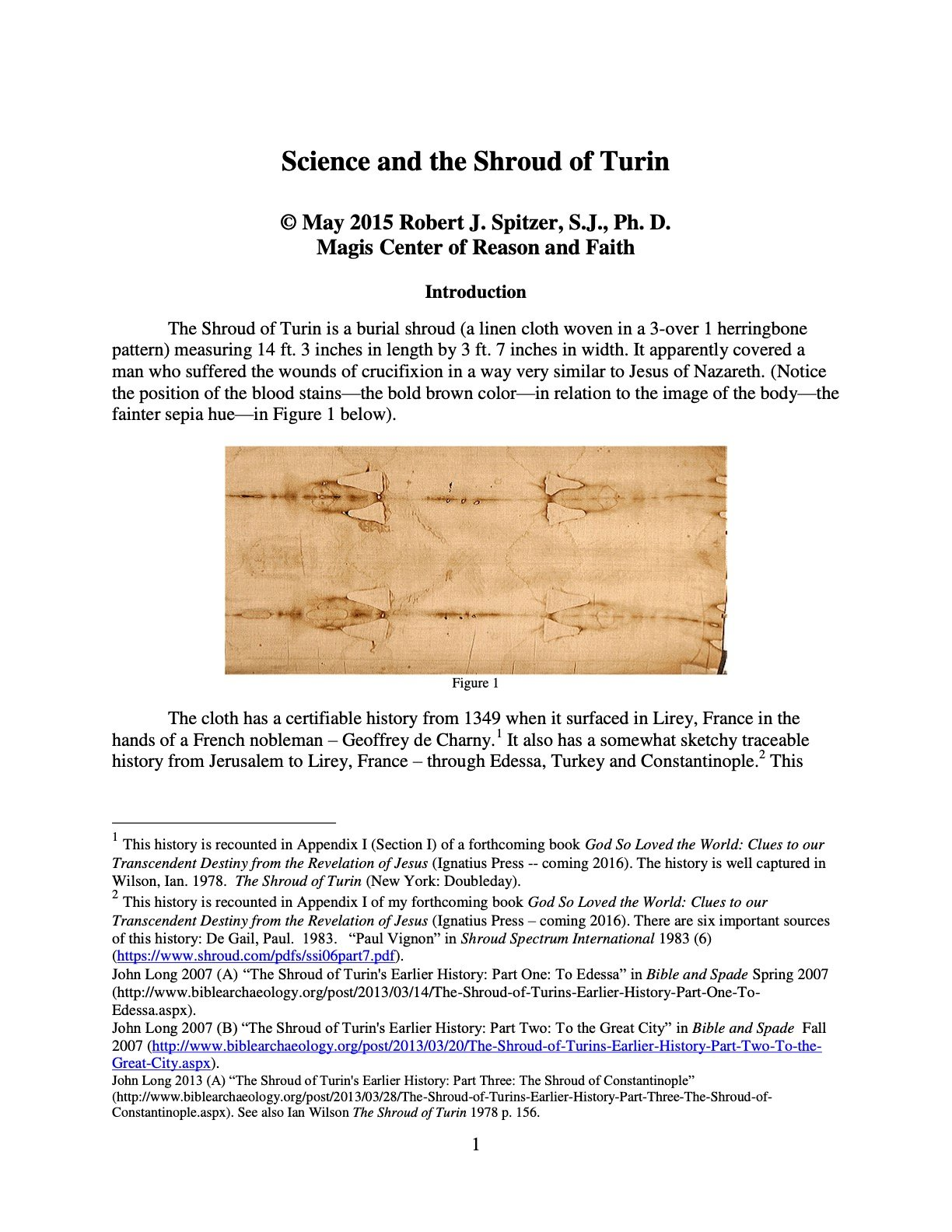 Science_and_the_Shroud_of_Turin_page_1