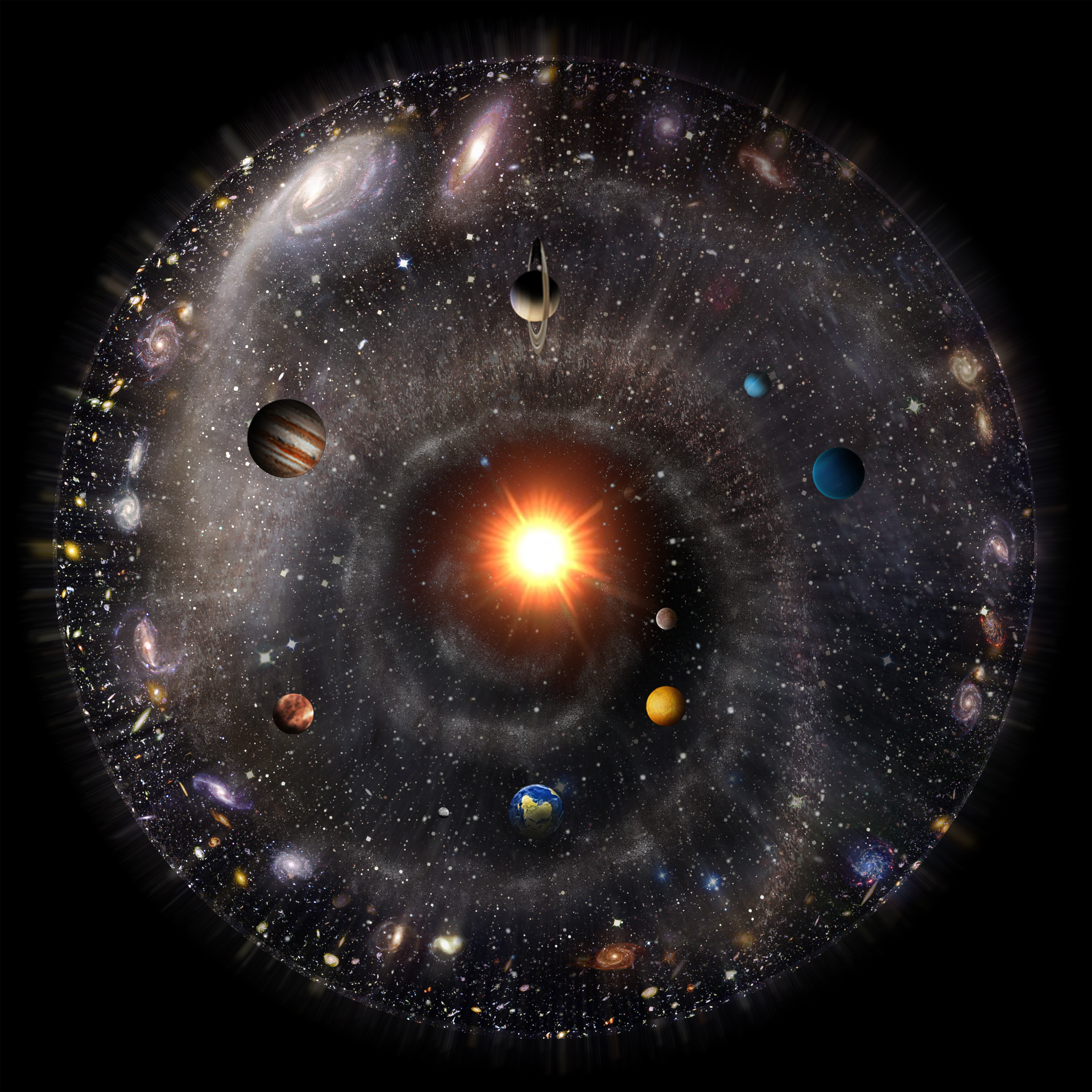Universalview_circular_wikimedia