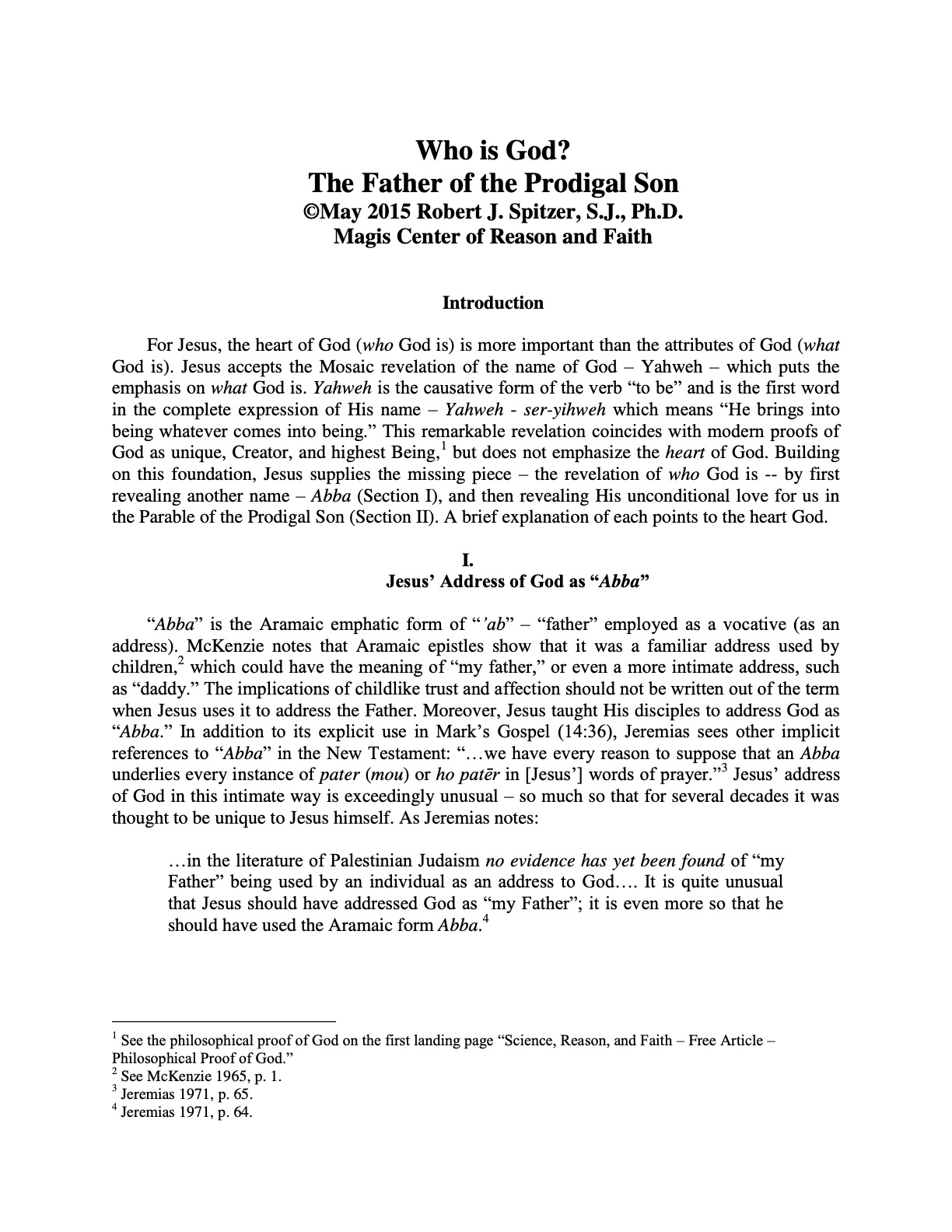 Who_is_God_first_page