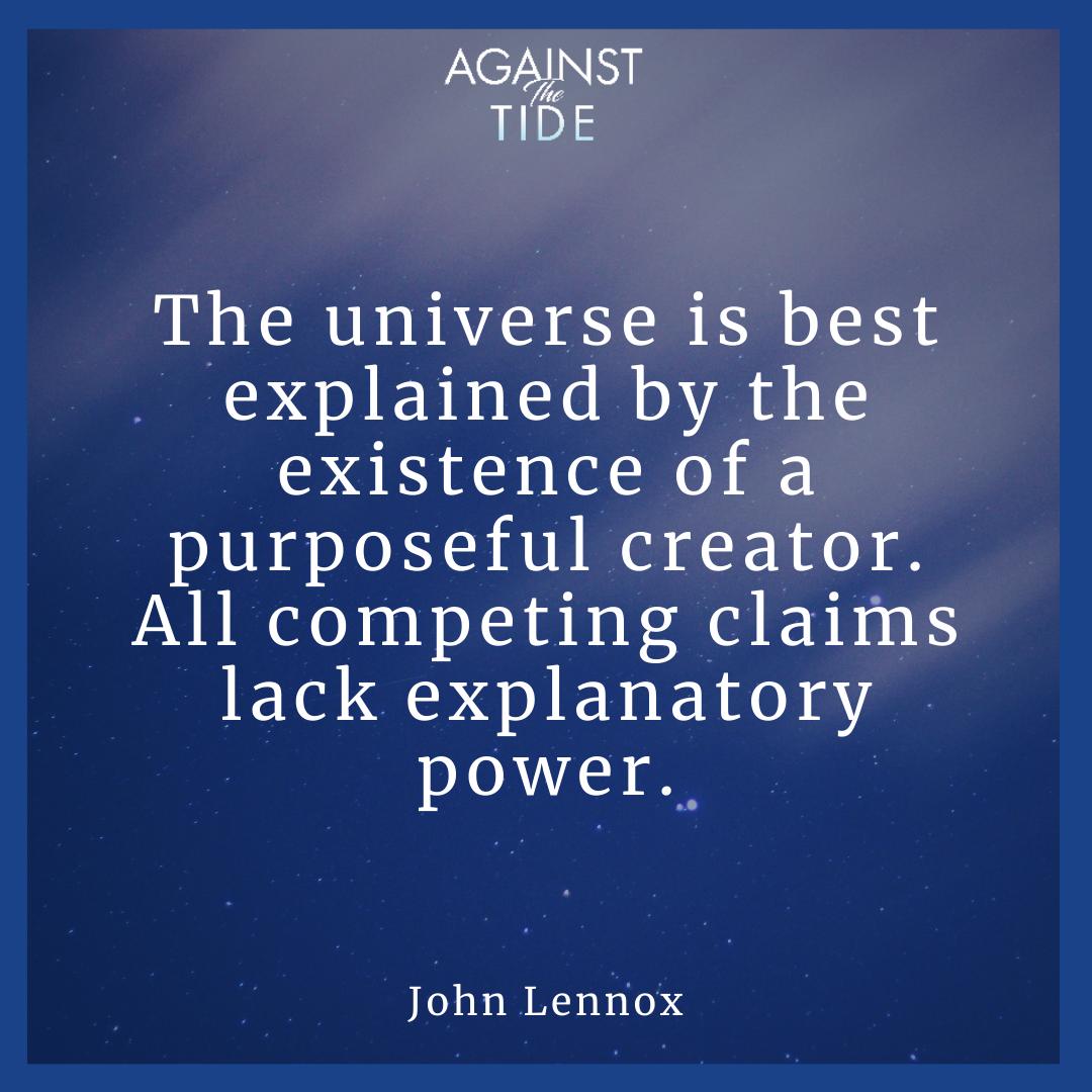 _Againstthetidemovie Lennox