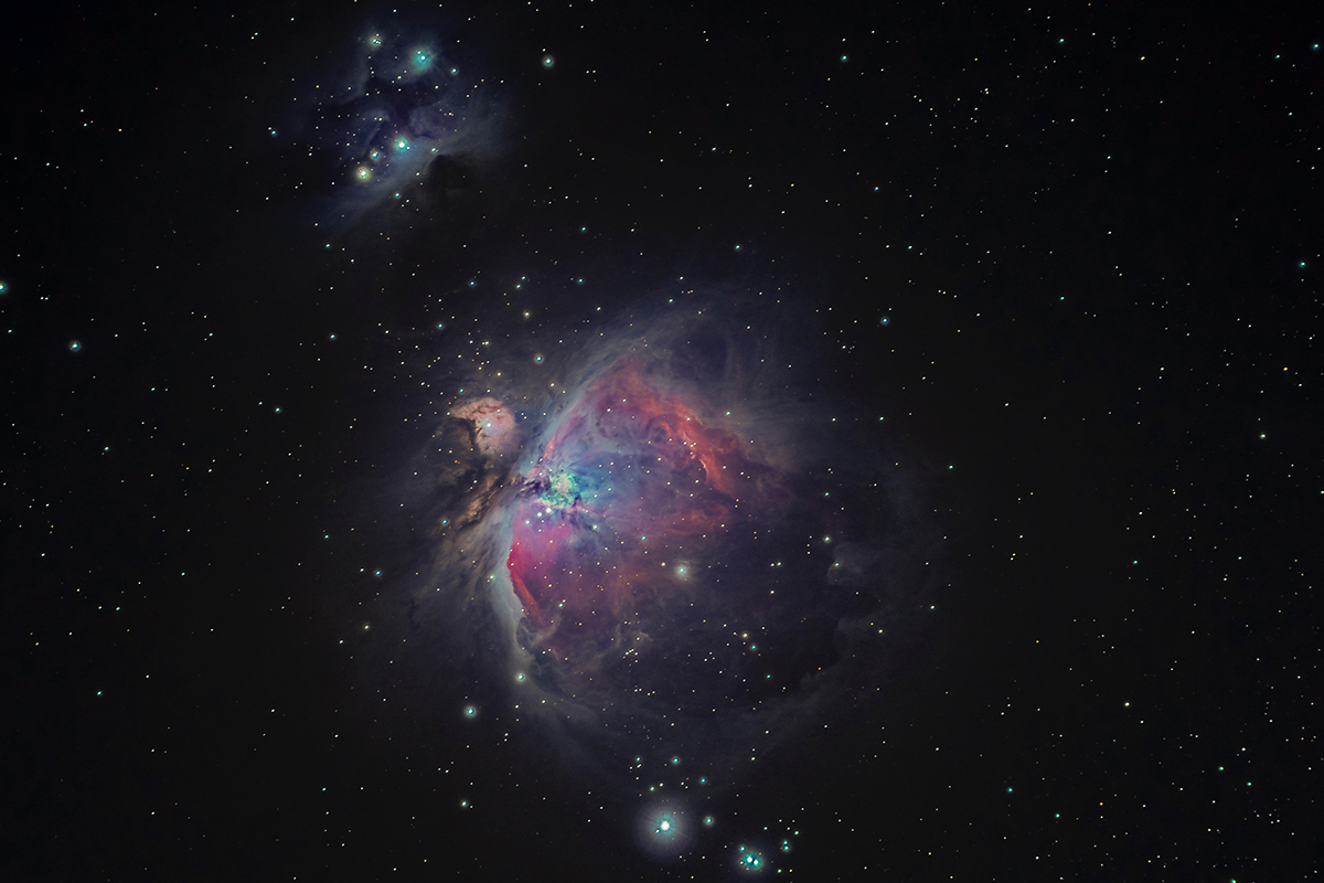 The Galactic Recipe for a Living Planet [Video]