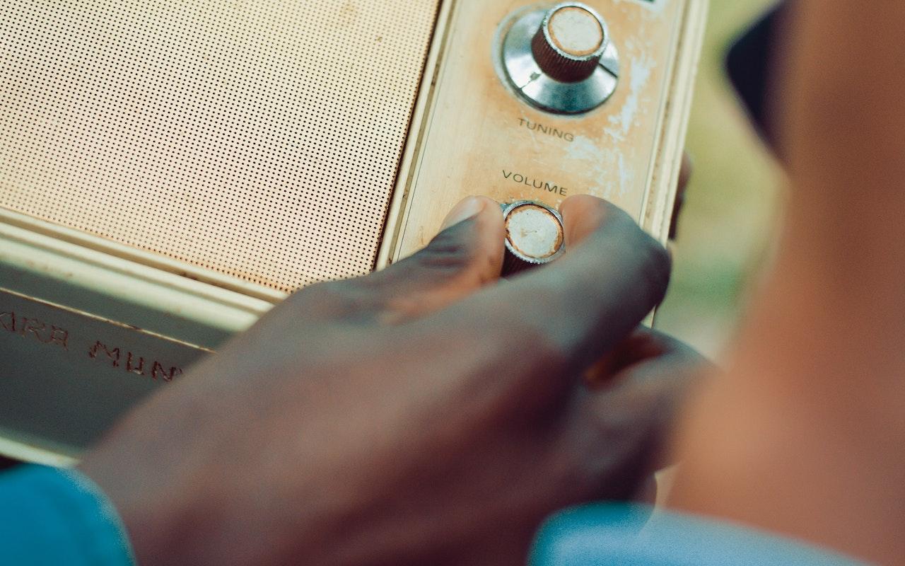 [Podcast] Listen to Fr. Spitzer on WCAT Radio