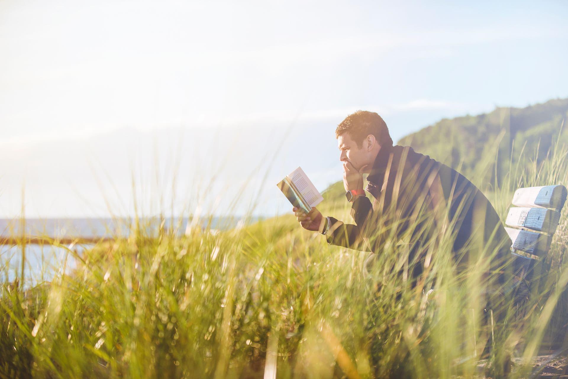 Resisting Temptation Through Ignatian Spirituality: Moral Conversion Series #5