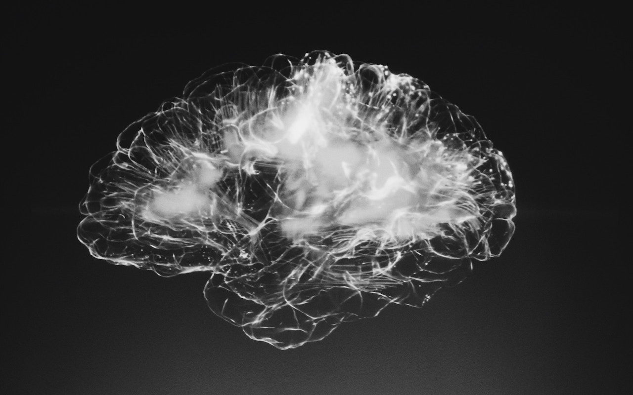 Curious Bedfellows: Soul and Brain