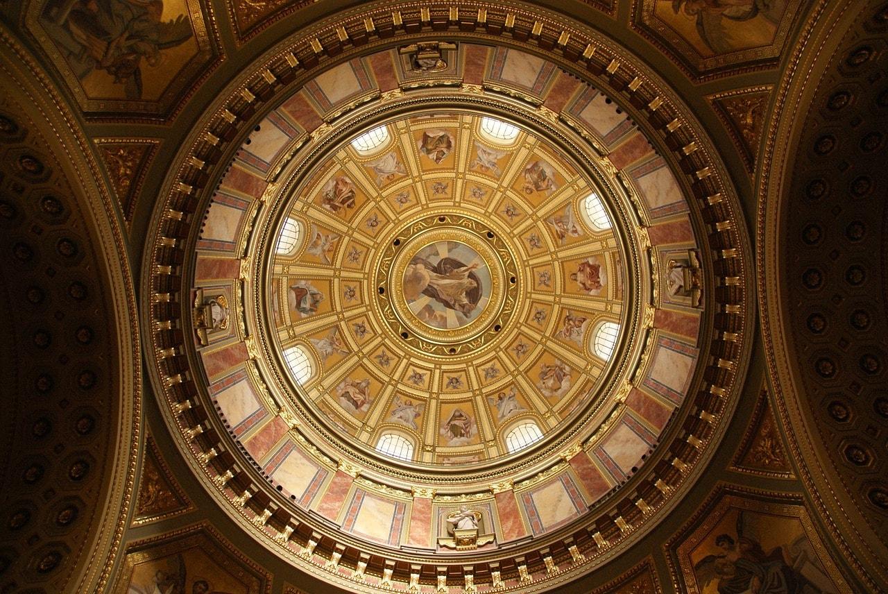 Fr. Spitzer's Spontaneous Prayers
