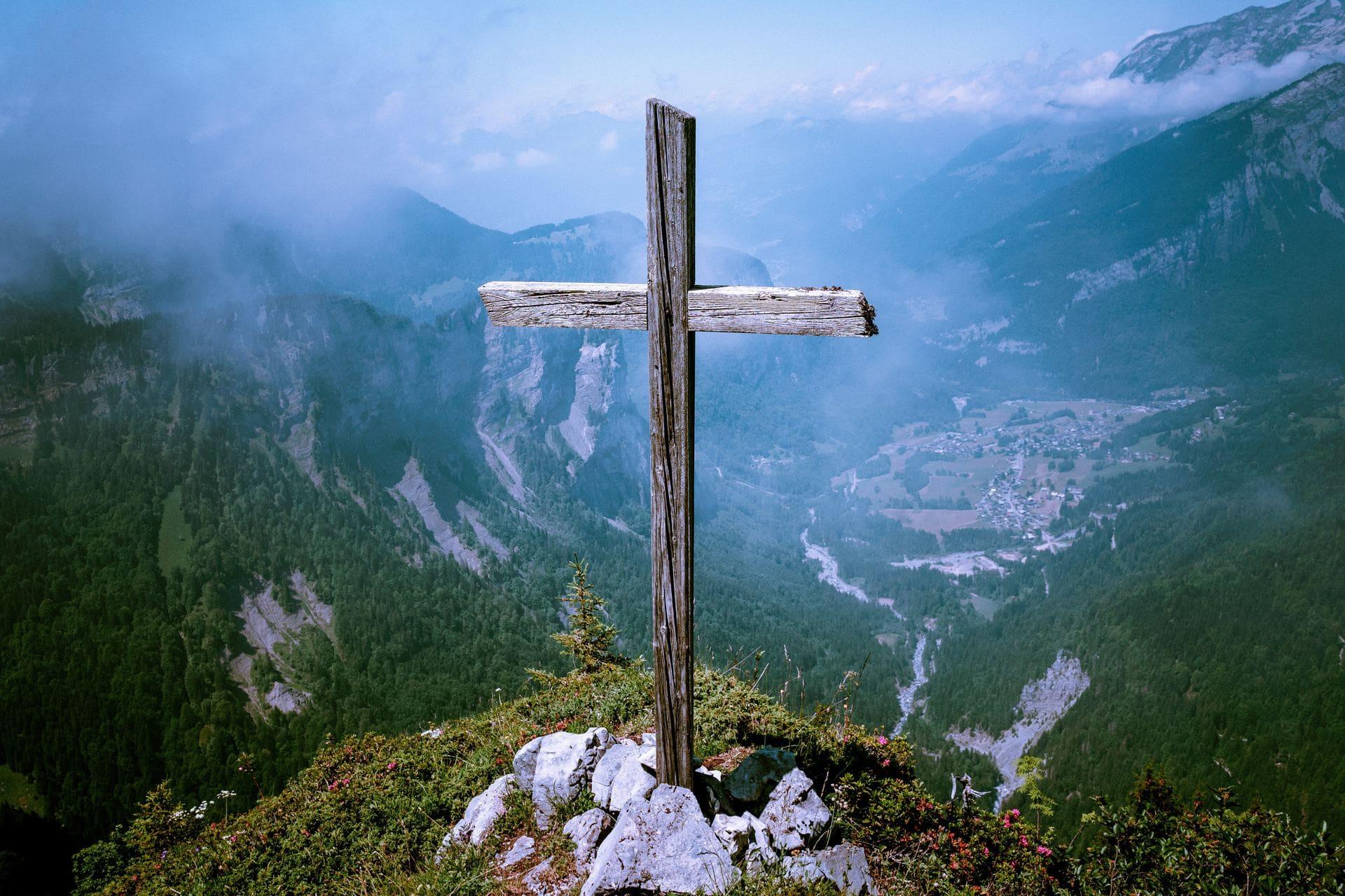 Historical Evidence of Jesus' Resurrection