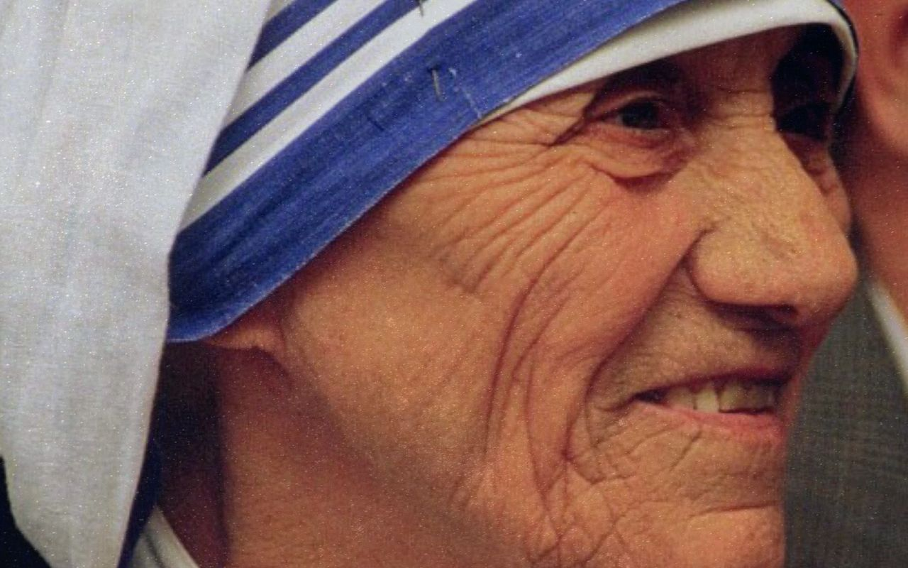 Mother Teresa's Miracles: How She Was Declared a Saint