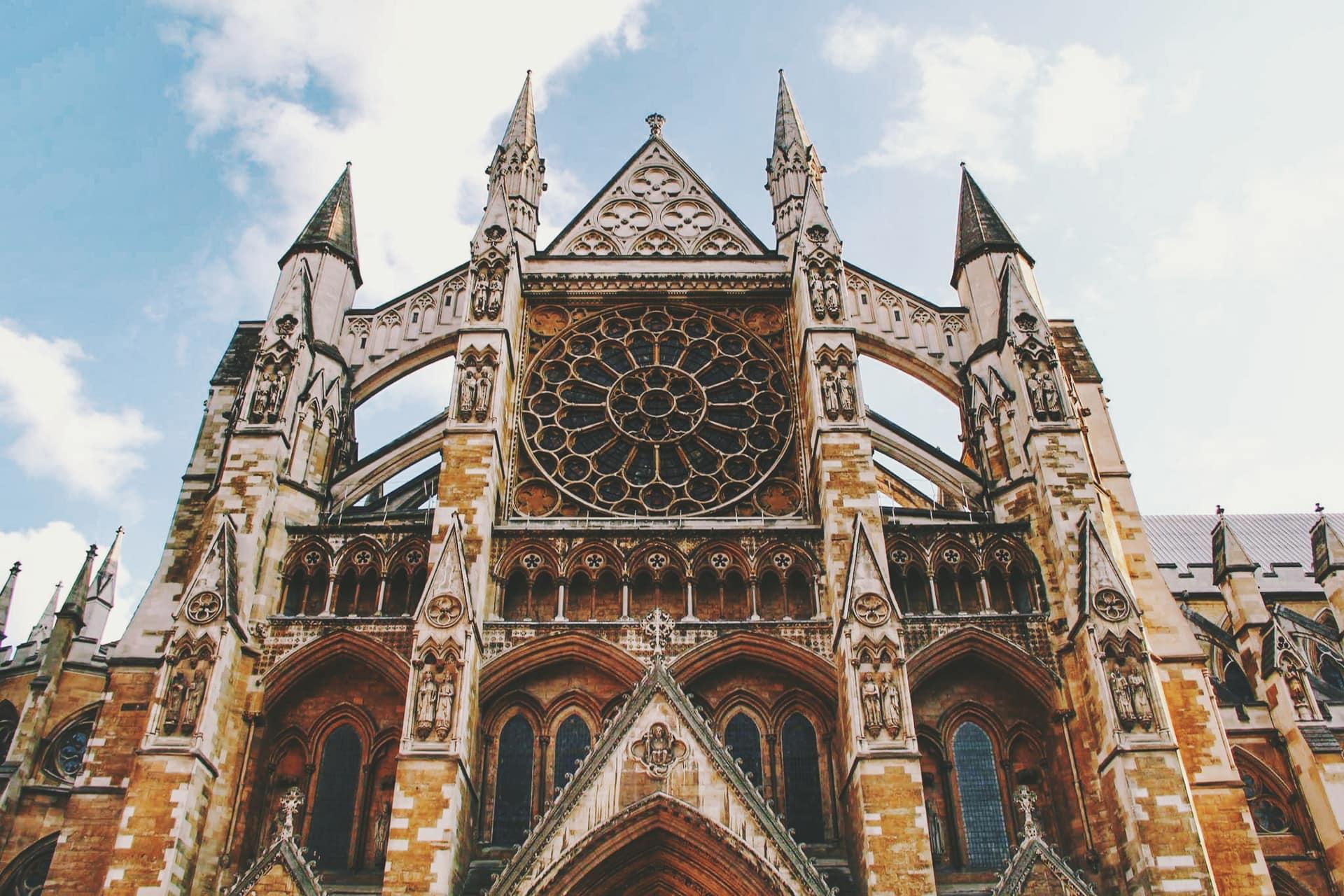 Are Near Death Experiences Contrary to Church Teachings?