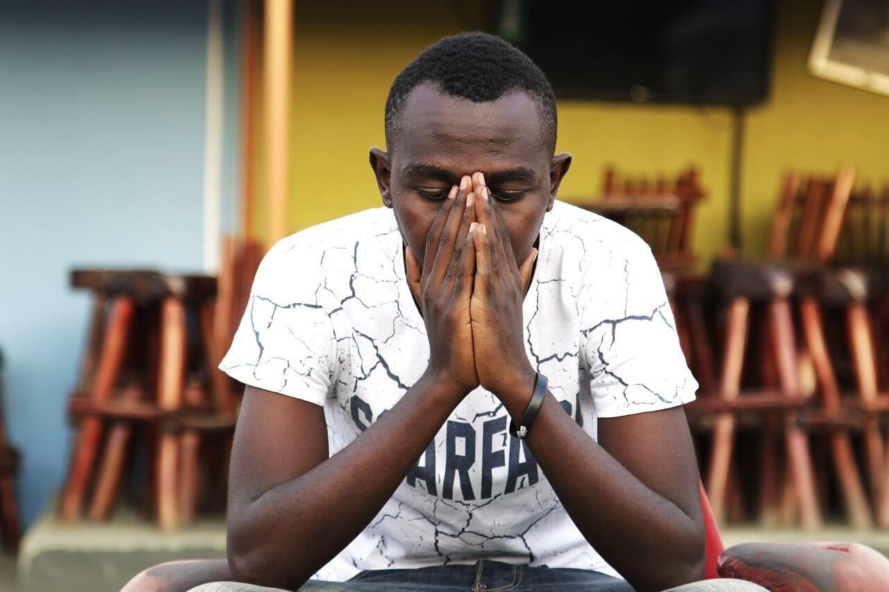 Getting Started on Prayer - Spontaneous Prayers