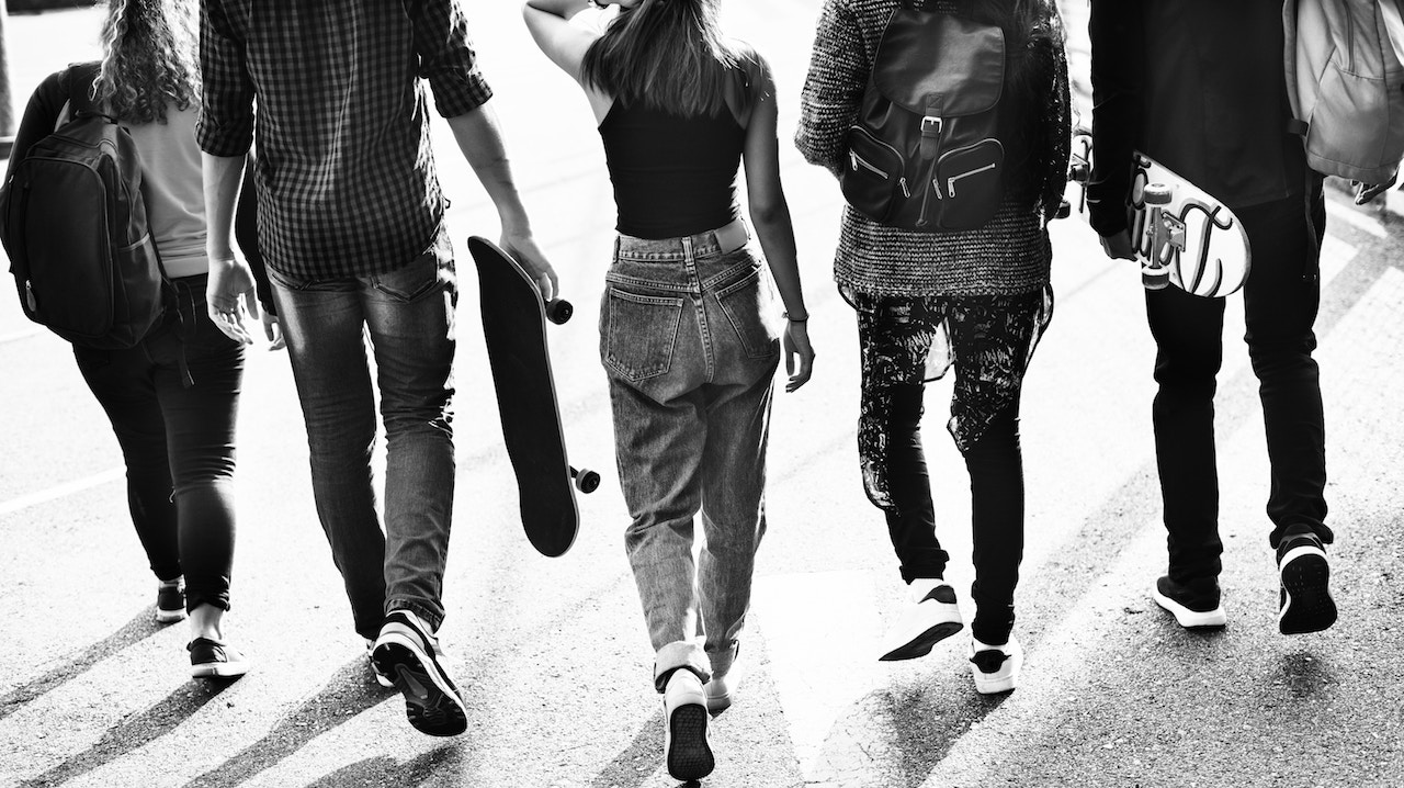 Young People Are Leaving the Church—Can We Turn the Tide?