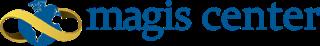 Magis-Logo